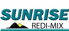 Logo Affiliates Sunrise