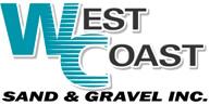 Logo Affiliates WCSG