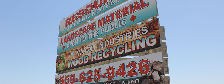 West Coast Wood Industries Contact Us